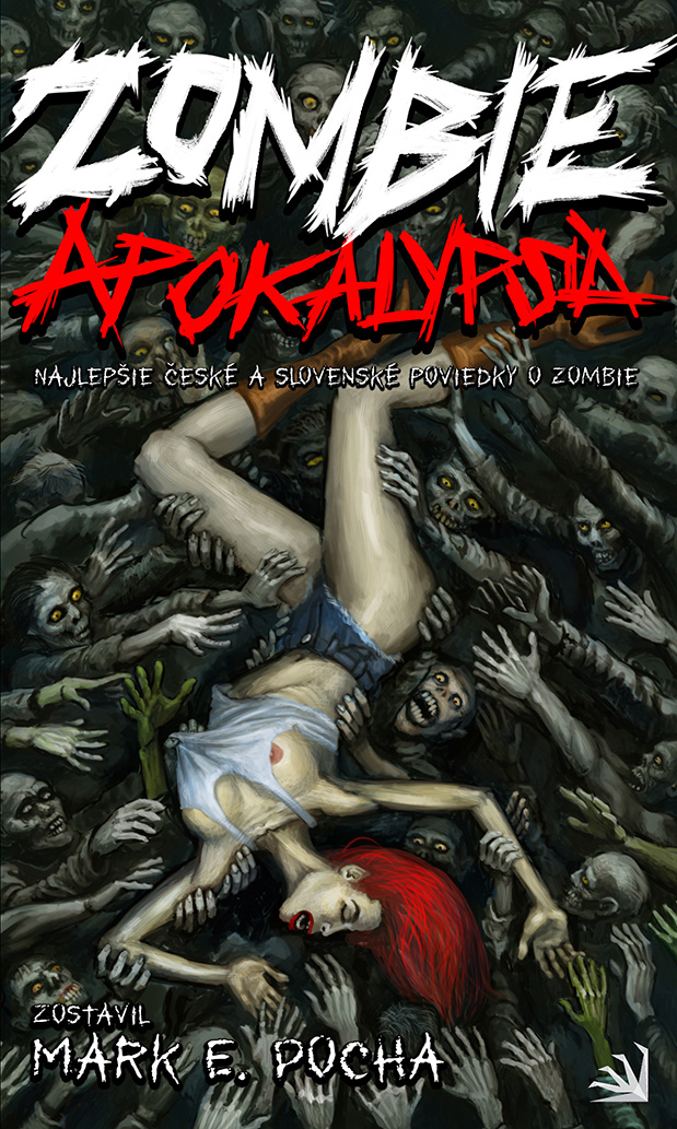 Zombieapokalypsa_Obalka_105x175cm_titulka_velka