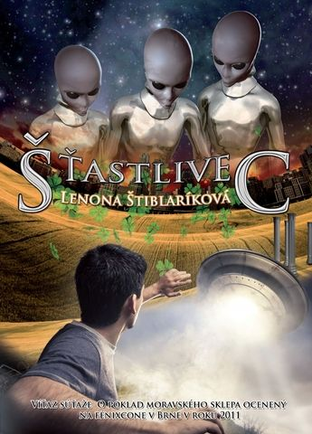 lenona-stiblarikova-stastlivec_full