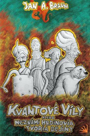 Kvantove_vily_1481657932