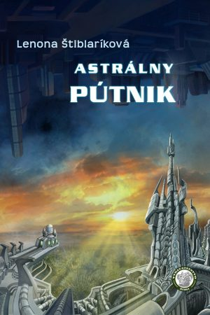astralny_putnik_titulka_velka